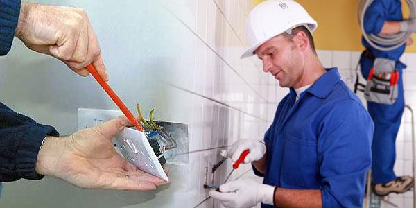electricistas-de-todoservicio